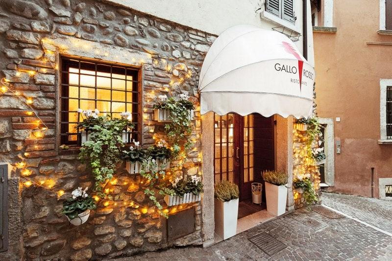 Gardameer_diner-salo-Il-Bagnolo.jpg