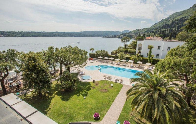 Gardameer_hotels-salo-Hotel-Vigna--.jpg