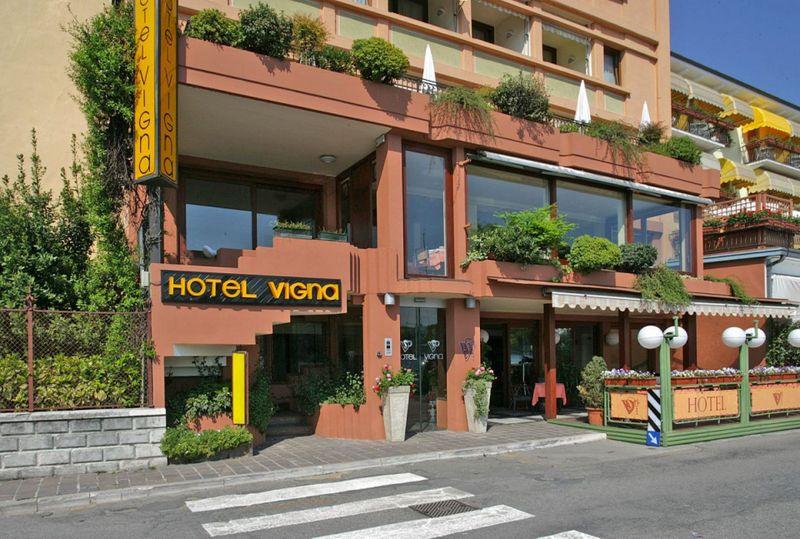 Hotels in Salo 4