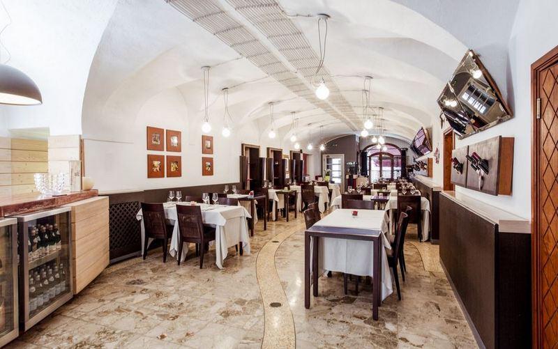 Gardameer_diner-salo-Ristorante-Laurin.jpg