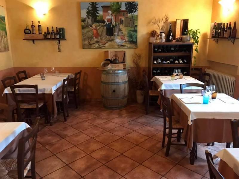 Gardameer_diner-sirmione-Ristorante-Pizzeria-La-Roccia.jpg
