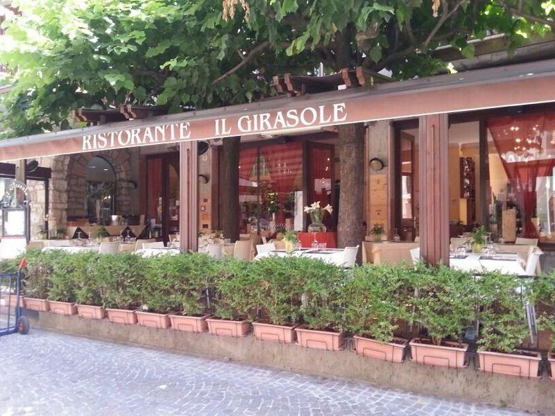 Gardameer_diner-sirmione-Ristorante-Pizzeria-Lido-delle-Bionde.jpg