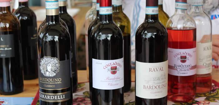 Gardameer_specialiteiten-wijn-k2.jpg