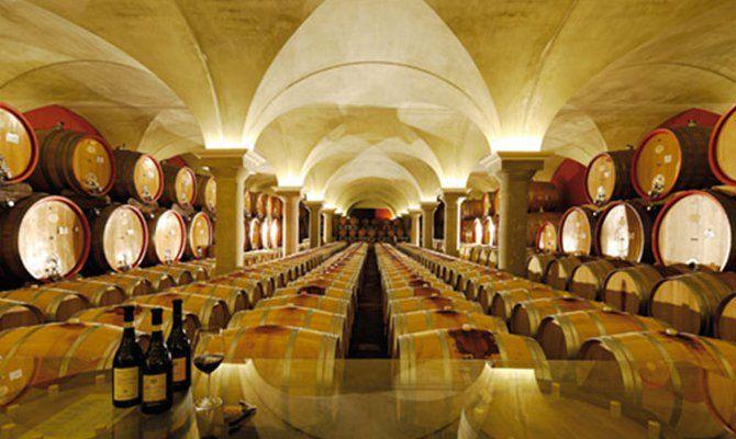 Gardameer_specialiteiten-wijn-k3.jpg