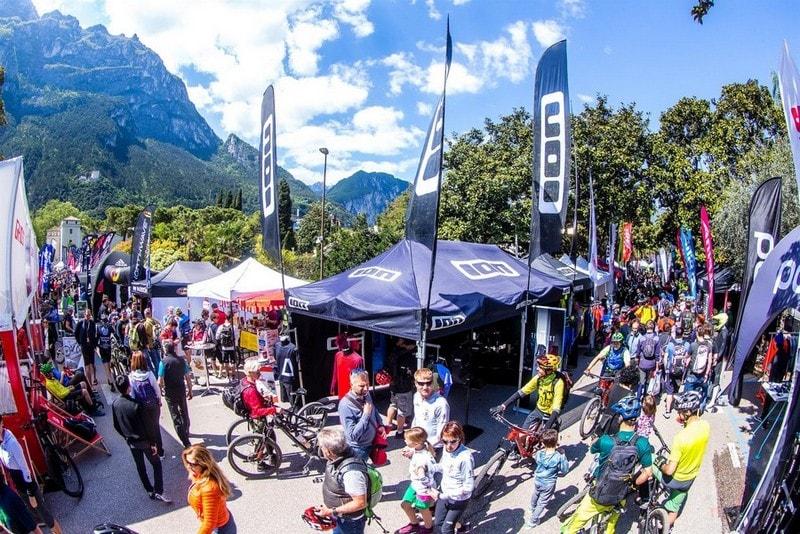 Gardameer_feesten-Sympatex-Bike-Festival-in-Riva-del-Garda-g.jpg