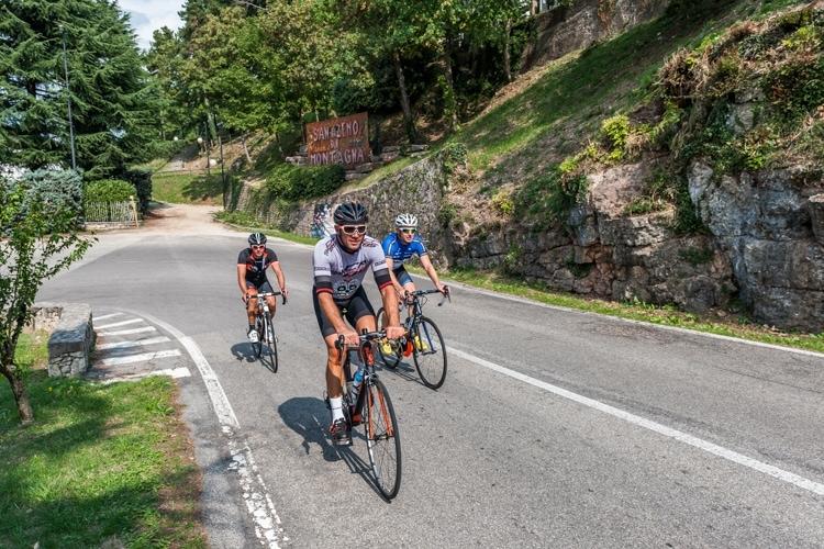 Gardameer_sport-bike2.jpg