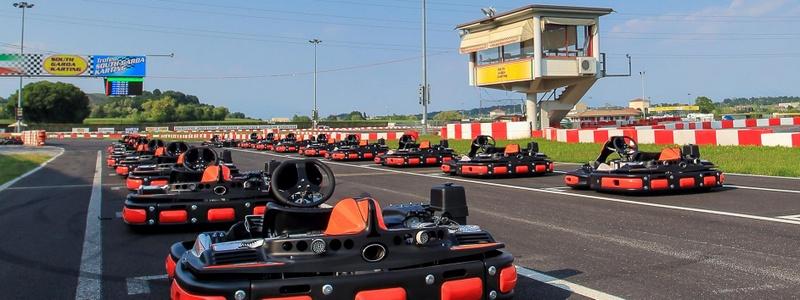 Gardameer_sport-South-Garda-Karting-k.jpg
