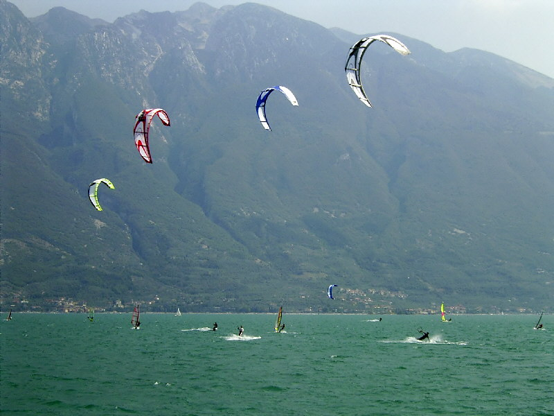 Gardameer_sport-kite-g.jpg