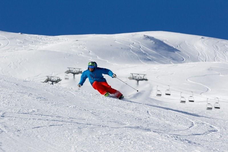 Gardameer_sport-ski-k.jpg