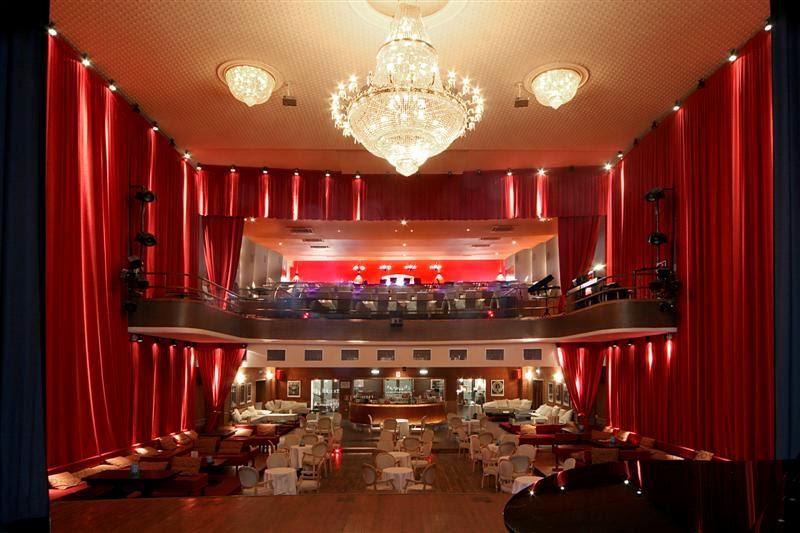 Gardameer_uitgaan-Teatro-Alberti-g.jpg