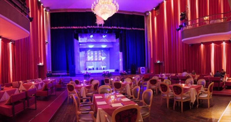 Teatro Alberti voor een leuk avondje uit bij het Gardameer 1