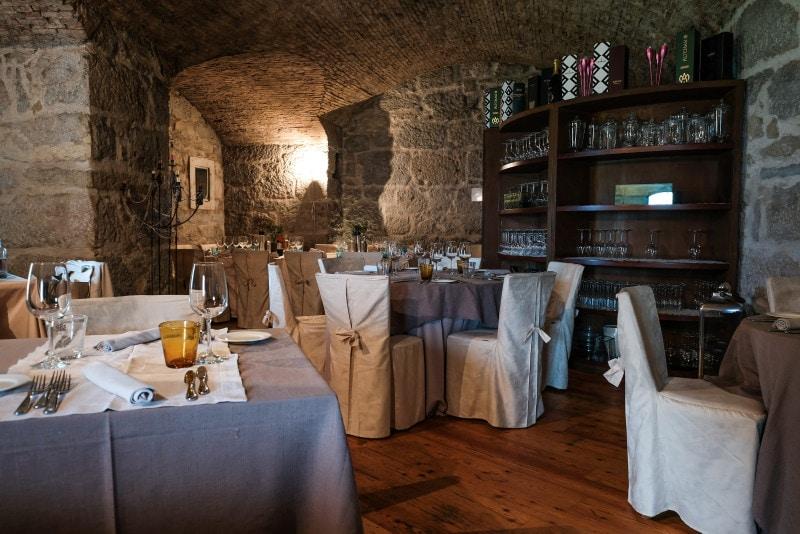 Restaurants in Torbole sul Garda 4