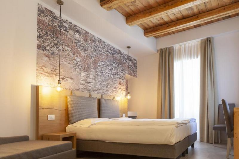Hotels in Torbole-Nago 3