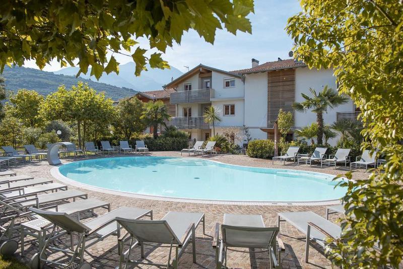 Gardameer_vakantieparken-Resort-4Limoni-bij-Riva-del-Garda-g.jpg