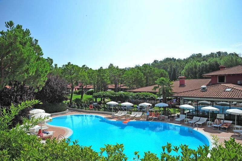 Gardameer_vakantieparken-Residence-Il-Gabbiano-in-Moniga-del-Garda-k.jpg