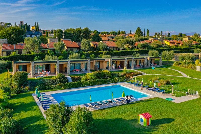 Gardameer_vakantieparken-Residence-Villa-Rosa-k.jpg