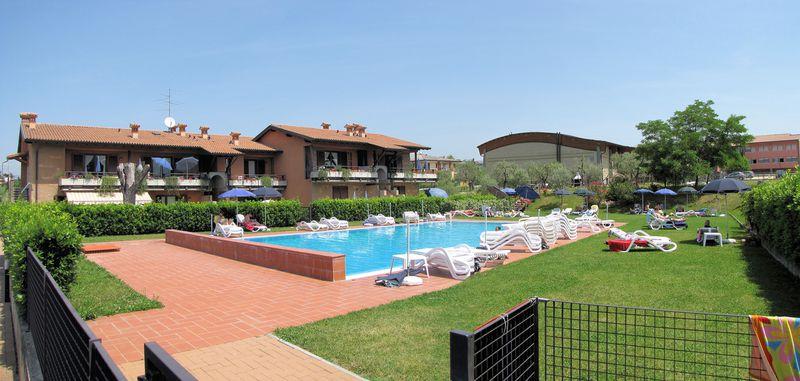 Gardameer_vakantieparken-Residence-Corte-Casara-bij-Lazise-g.jpg