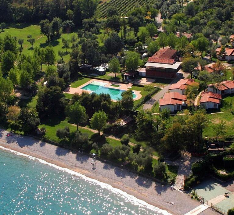 Gardameer_vakantieparken-SanGiorgio-Vacanze-k.jpg