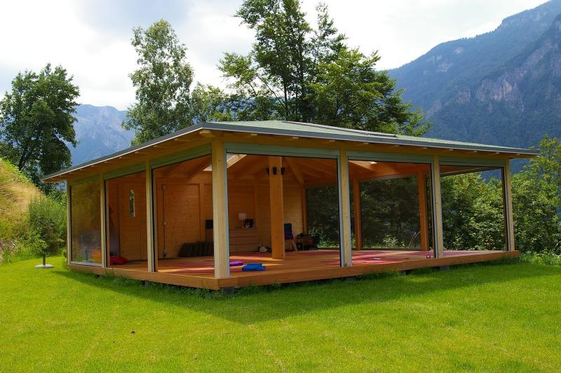 Wellness & Spa resorts en hotels bij het Gardameer 3