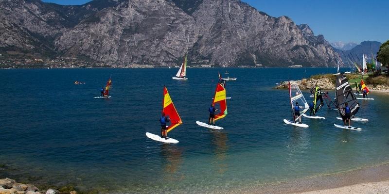 Gardameer_sport-surfing-k2-lidoblu.jpg