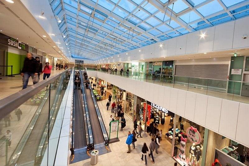 Gardameer_shopping-Grand-Affi-k.jpg