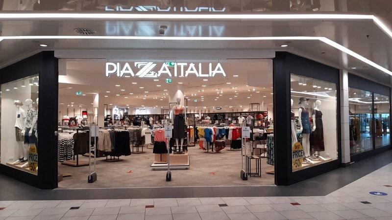 Gardameer_shopping-La-Grande-Mela-g.jpg