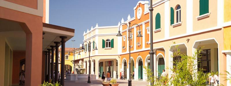Gardameer_shopping-Mantova-Outle-g.jpg