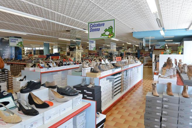 Gardameer_leuke-winkels-schoenen.jpg