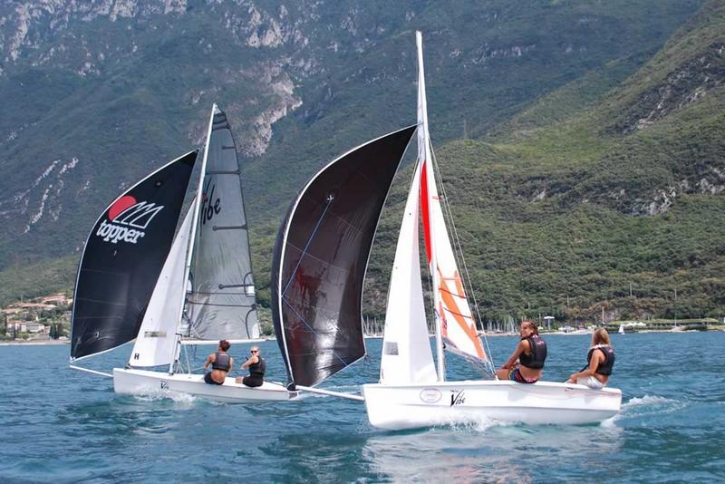 Gardameer_sport-zeilen-k.jpg