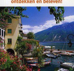 Gardameer: ontdekken en beleven!