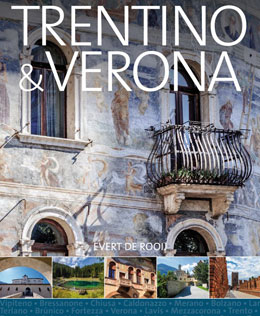 Trentino en Verona