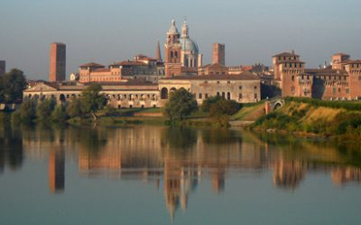Mantova (Mantua)
