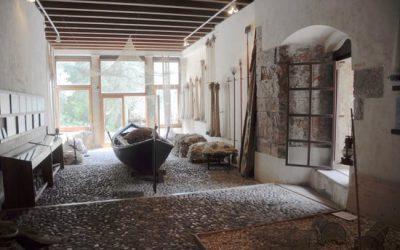Museo del Castello Scaligero