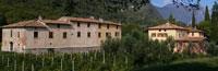 Agriturismo bij Toscolano Maderno