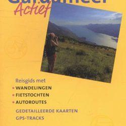 ANWB Actief Gardameer