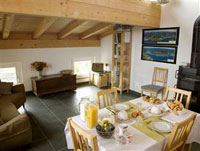 B&B in Toscolano Maderno