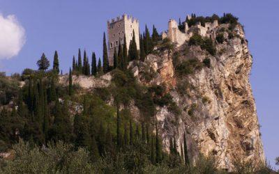 Top-8 van leuke uitstapjes bij Riva del Garda