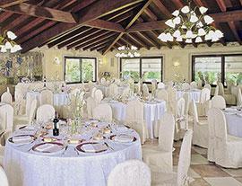 Nog meer leuke restaurants bij het Gardameer