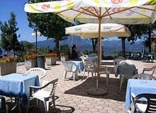 Camping Mamma Lucia in San Zeno di Montagna