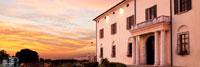 Hotels in Desenzano del Garda