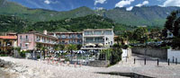 Hotels in Malcesine