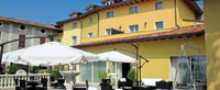 Hotels in Manerba del Garda