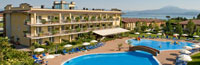 Hotels in Peschiera del Garda