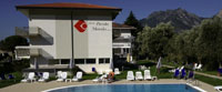 Hotels in Torbole-Nago