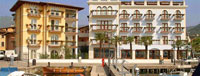 Hotels in Salo
