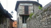 Hotels in Tignale