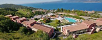 Hotels in Torri del Benaco