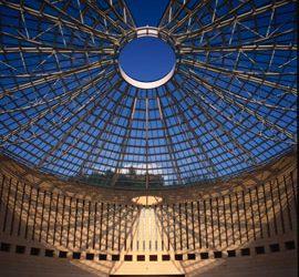 MART – Museum voor moderne kunst