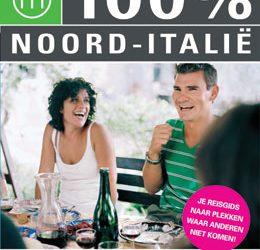 100% Noord-Italië