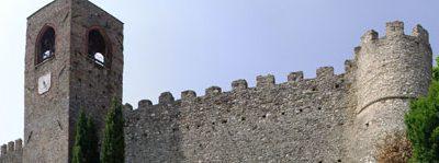 Moniga del Garda